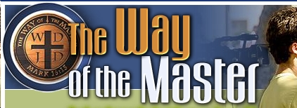 Way of the Master -