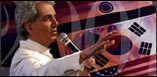Benny Hinn - This Is Your Day