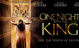 one_night_with_the_king 600