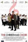 220px-The_Christmas_Choir_poster