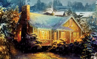 Thomas_Kinkade_s_Christmas_Cottage_600