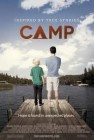Camp-Christian-Movie-Christian-Film-DVD