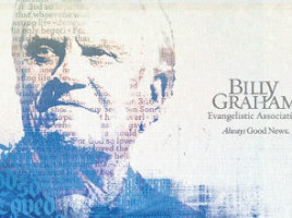 My-Hope-with-Billy-Graham-Facebook