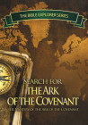 ArkofCovenant_dvd_lg