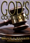 God's Courtroom
