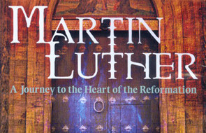 Luther Heart