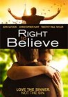 right-to-believe