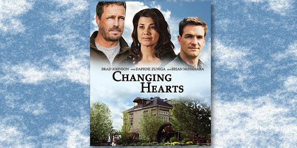 Changing Hearts 600