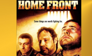 Home_Front_600