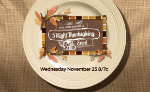 3388362517001_4557829290001_thanksgiving-event-873x516