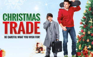christmas-trade-featured-439x283