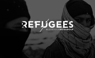 Refugees-Title-950x500