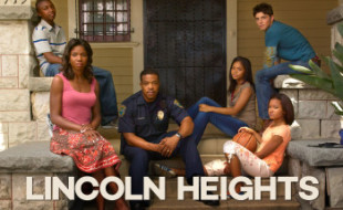 lincoln-heights-featured-350x227