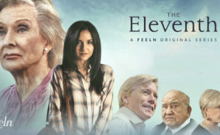 The-Eleventh