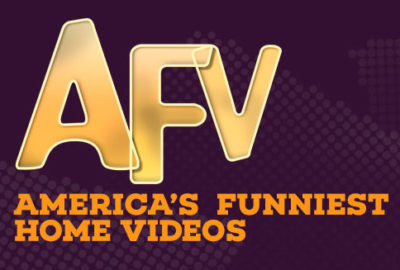 americas-funniest-home-videos