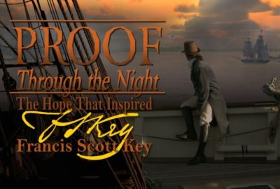 proof-through-the-night-700x393