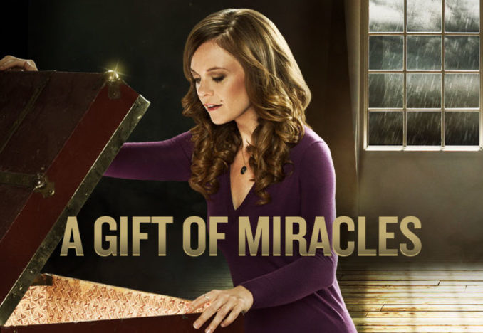 giftofmiracles-700x468