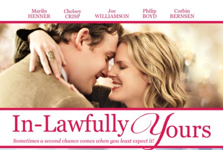 in-lawfully-yours