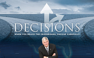 decisions-dvd-thumbnail-small