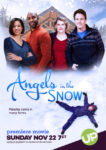 angels-in-the-snow-poster-up