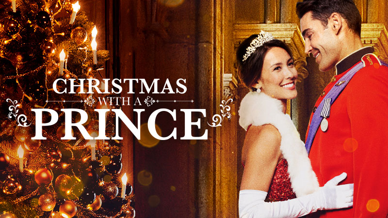 christmas-with-a-prince-movie-800×450
